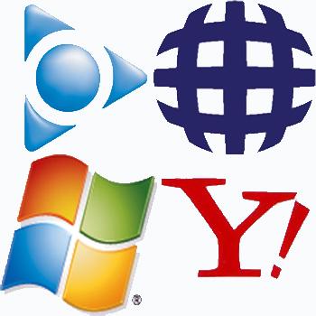aol-newscorp-microsoft-yahoo