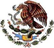 escudo-mexico-2
