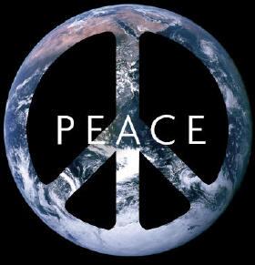 amor-y-paz