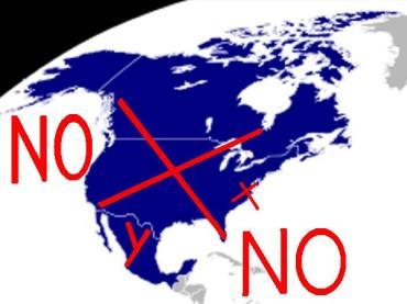 nau_map-no
