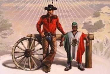 texican-burguer