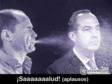 influenza-lud