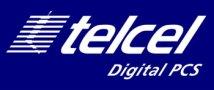 telcel_logo