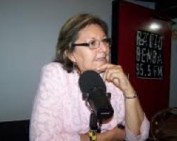 Catalina Soto Cota