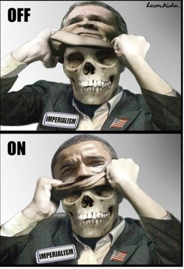 imperialismo2