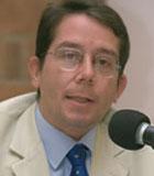 Jenaro Villamil, periodista