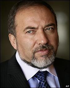 A. Lieberman