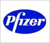 logo_pfizer_01