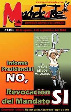 machete 29-08-09