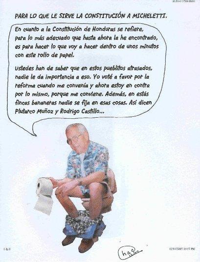 roberto_micheletti2
