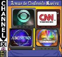 5_medios_tv_1