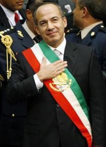 Espurio-Calderon