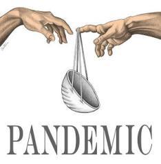 pandemia-2