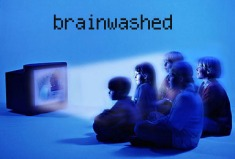 tv_brainwash