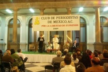 club period2 oct 09