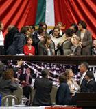 diputados-21-10-09