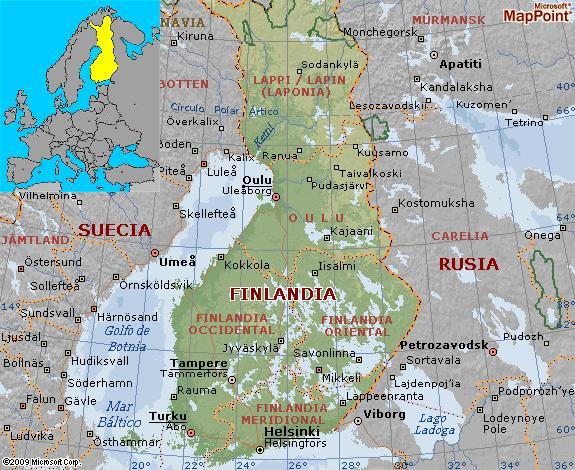 finlandia-eur.jpg