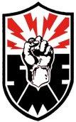 Logo SME