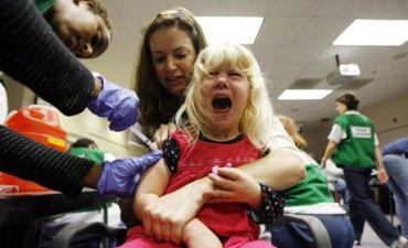 vacunas obama