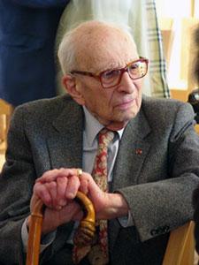 Levi-Strauss,-Claude