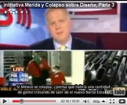 colapso-mexico-0.jpg?w=432&h=356