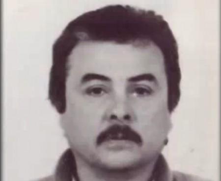 ... OSCAR DANILO BLANDÓN REYES; JUÁN NORWIN MENESES CANTARERO, y en Los Angeles, California, RICKI ROSS, quien se convirtió en un factor ultrarelevante para ... - danilo-blandon
