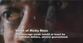 ricki-roos.jpg?w=290&h=158
