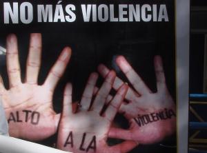 A-no-mas-violencia-juarez