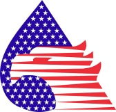 nuevo logo pemex