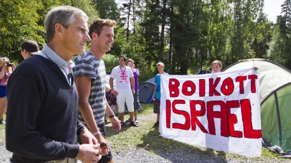 store_utoya-boicot-israel.jpg?w=570&h=32