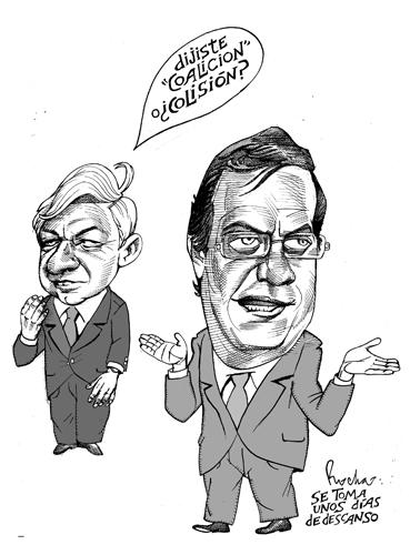 http://pocamadrenews.files.wordpress.com/2011/10/coaliciones-rocha.jpg