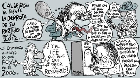 http://pocamadrenews.files.wordpress.com/2011/10/nerviosismo-calderon-magu.jpg