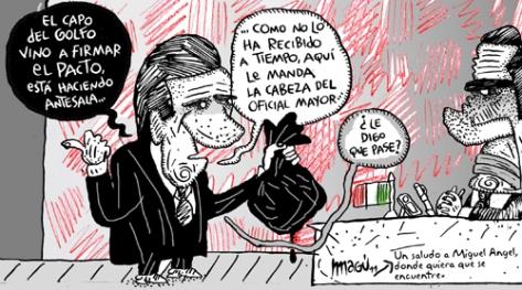 http://pocamadrenews.files.wordpress.com/2011/10/pacto-narco-magu.jpg