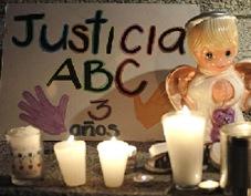ABC-guarderia-434