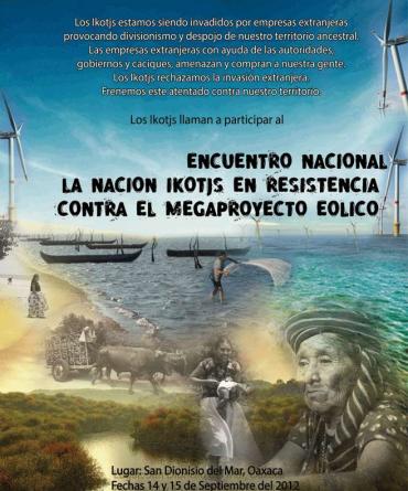ikotjs-contra-proyecto-eolico