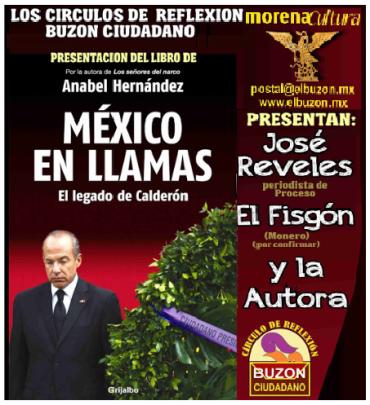 mexico-en-llamas-libro