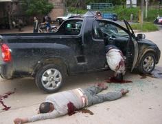 narco-violencia2