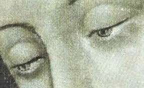 ojos-guadalupe