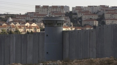 muro-usa-mex