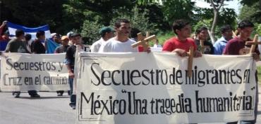 secuestro-migrantes