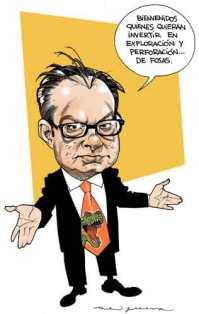 Inversionistas (Helguera)
