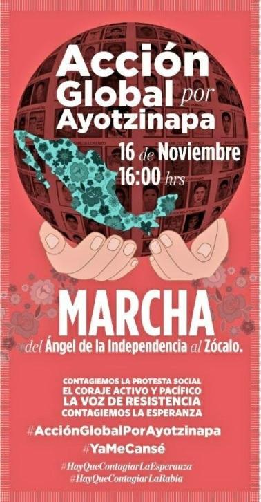 accion-ayotzinapa-16-n