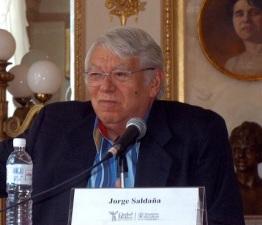 Jorge-Saldaña