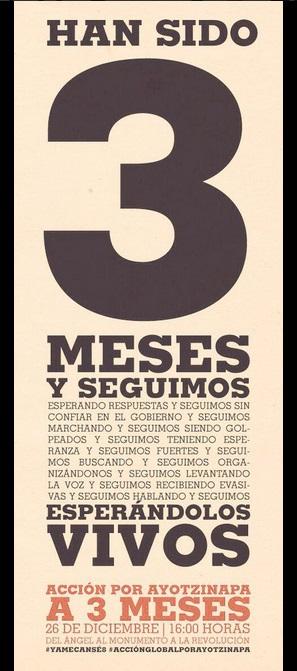ayotzinapa-3meses