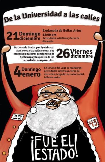 ayotzinapa-dic-14