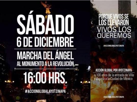 marcha-6-dic-14-mx