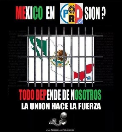 mexico-prision