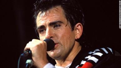 peter-gabriel-1988