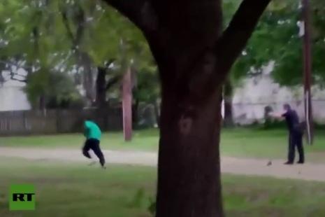 policia-asesinato-afroamericano