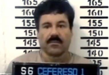 fuga-Chapo-carcel